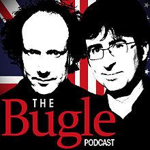 http://static.tvtropes.org/pmwiki/pub/images/220px-The_Bugle_Art_6029.jpg