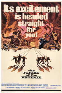 http://static.tvtropes.org/pmwiki/pub/images/220px-The_Flight_of_the_Phoenix_-_1965_-_Poster_2233.png