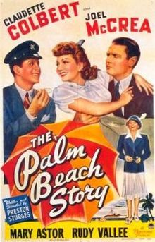 http://static.tvtropes.org/pmwiki/pub/images/220px-The_Palm_Beach_Story_postr_387.jpg