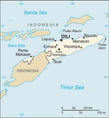 http://static.tvtropes.org/pmwiki/pub/images/220px-Timor-Leste-CIA_WFB_Map_3143.png