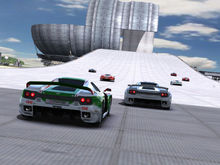 http://static.tvtropes.org/pmwiki/pub/images/220px-Trackmania_United_Screenshot_14.jpg