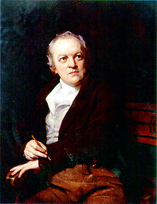 http://static.tvtropes.org/pmwiki/pub/images/220px-William_Blake_by_Thomas_Phillips_7787.jpg