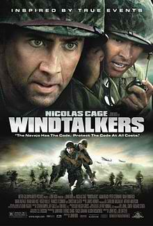 http://static.tvtropes.org/pmwiki/pub/images/220px-Windtalkers_movie_8308.jpg