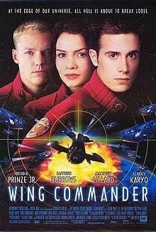 https://static.tvtropes.org/pmwiki/pub/images/220px-Wing_commander_post_6005.jpg