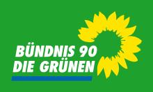 http://static.tvtropes.org/pmwiki/pub/images/220px-bndnis_90_-_die_grnen_logo_svg_1367.png