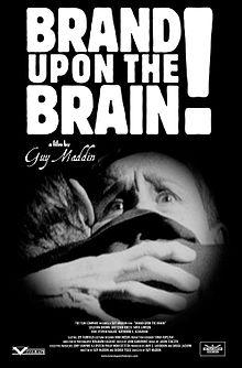 https://static.tvtropes.org/pmwiki/pub/images/220px-brand_upon_the_brain_6591.jpg