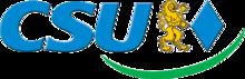 http://static.tvtropes.org/pmwiki/pub/images/220px-csu_logo_5004.png