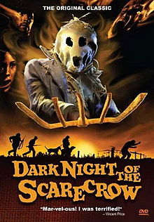 https://static.tvtropes.org/pmwiki/pub/images/220px-dark_night_of_the_scarecrow_6237.jpg