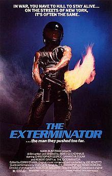 http://static.tvtropes.org/pmwiki/pub/images/220px-exterminator_ver1_7803.jpg