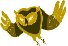 https://static.tvtropes.org/pmwiki/pub/images/220px-owl_trans_2880.png