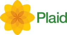 https://static.tvtropes.org/pmwiki/pub/images/220px-plaid_cymru_logo_new_7589.png