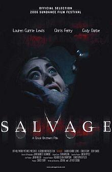 https://static.tvtropes.org/pmwiki/pub/images/220px-salvage_film_poster_8966.jpg