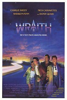 http://static.tvtropes.org/pmwiki/pub/images/220px-the-wraith-poster_946.jpg
