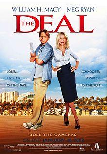 https://static.tvtropes.org/pmwiki/pub/images/220px-the_deal_2008_film_poster_3268.jpg