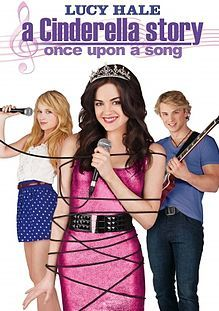 https://static.tvtropes.org/pmwiki/pub/images/220px_a_cinderella_story_once_upon_a_song_poster.jpg