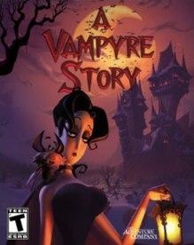 https://static.tvtropes.org/pmwiki/pub/images/220px_a_vampyre_story_cover_art.jpg