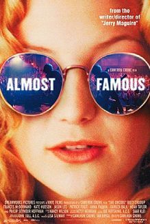 https://static.tvtropes.org/pmwiki/pub/images/220px_almost_famous_poster1.jpg
