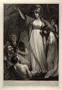 https://static.tvtropes.org/pmwiki/pub/images/220px_boadicea_haranguing_the_britons_called_boudicca_or_boadicea_by_john_opie_4.jpg