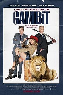 https://static.tvtropes.org/pmwiki/pub/images/220px_gambit_poster.jpg