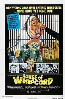 https://static.tvtropes.org/pmwiki/pub/images/220px_house_of_whipcord_poster.jpg