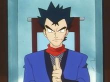 https://static.tvtropes.org/pmwiki/pub/images/220px_koga_anime.png