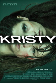 https://static.tvtropes.org/pmwiki/pub/images/220px_kristy_2014_poster.png