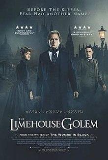 https://static.tvtropes.org/pmwiki/pub/images/220px_limehouse_golem_poster.jpg