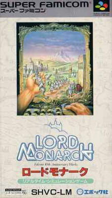 https://static.tvtropes.org/pmwiki/pub/images/220px_lord_monarch_cover_8.jpg