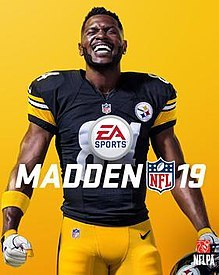Madden NFL (Video Game) - TV Tropes