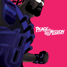 https://static.tvtropes.org/pmwiki/pub/images/220px_majorlazerpeaceisthemission1.png