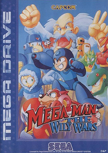 https://static.tvtropes.org/pmwiki/pub/images/220px_mega_man___the_wily_wars_coverart.png