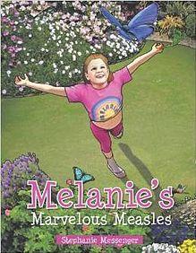 https://static.tvtropes.org/pmwiki/pub/images/220px_melanies_marvelous_measles.jpg