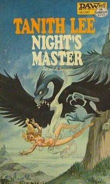 https://static.tvtropes.org/pmwiki/pub/images/220px_nightsmaster_firsteditioncover.jpg