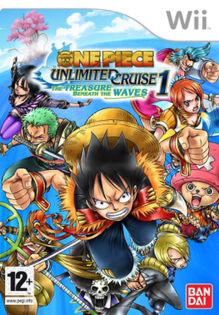 https://static.tvtropes.org/pmwiki/pub/images/220px_one_piece_unlimited_cruise_episode_1_cover.png