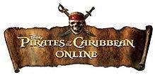 https://static.tvtropes.org/pmwiki/pub/images/220px_pirates_of_the_caribbean_online1.jpg