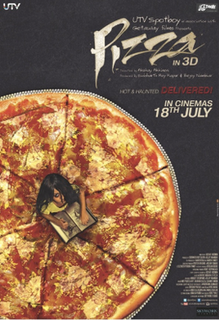 https://static.tvtropes.org/pmwiki/pub/images/220px_pizza_2014_film_first_look_poster.png