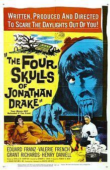 https://static.tvtropes.org/pmwiki/pub/images/220px_poster_of_the_movie_the_four_skulls_of_jonathan_drake.jpg