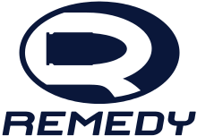 http://static.tvtropes.org/pmwiki/pub/images/220px_remedy_entertainment_logosvg.png