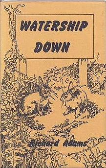 http://static.tvtropes.org/pmwiki/pub/images/220px_richard_adams_watershipdown.jpg