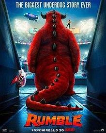 https://static.tvtropes.org/pmwiki/pub/images/220px_rumble_poster_4.jpg