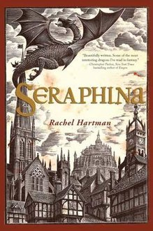 https://static.tvtropes.org/pmwiki/pub/images/220px_seraphina_book_cover_us_addition.jpg