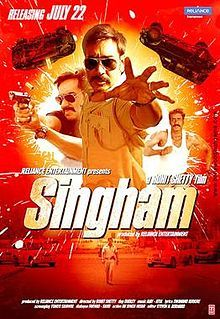 https://static.tvtropes.org/pmwiki/pub/images/220px_singham_2011_hindi_film_theatrical_poster.jpg