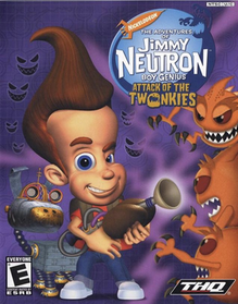 https://static.tvtropes.org/pmwiki/pub/images/220px_the_adventures_of_jimmy_neutron_boy_genius___attack_of_the_twonkies_coverart.png