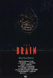 https://static.tvtropes.org/pmwiki/pub/images/220px_the_brain_1988.jpg