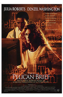 http://static.tvtropes.org/pmwiki/pub/images/220px_the_pelican_brief.jpg