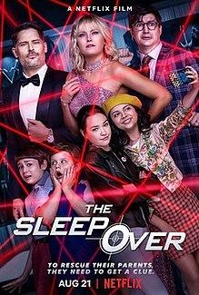 https://static.tvtropes.org/pmwiki/pub/images/220px_the_sleepover_poster.jpg
