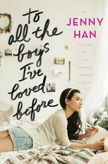 https://static.tvtropes.org/pmwiki/pub/images/220px_to_all_the_boys_ive_loved_before_cover.jpg