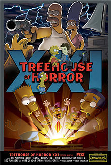 http://static.tvtropes.org/pmwiki/pub/images/220px_treehouse_of_horror_xxi.jpg