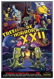 https://static.tvtropes.org/pmwiki/pub/images/220px_treehouse_of_horror_xxii.jpg