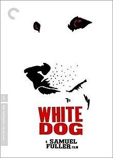 https://static.tvtropes.org/pmwiki/pub/images/220px_white_dog_dvd_cover.jpg